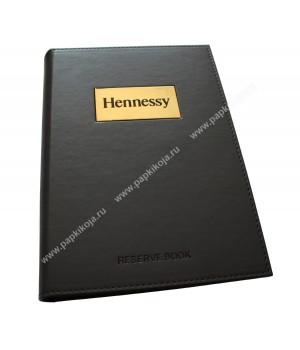 Книга резервов
